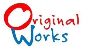 http://www.originalworks.com/wp-content/uploads/Logo_web-300x185.jpg